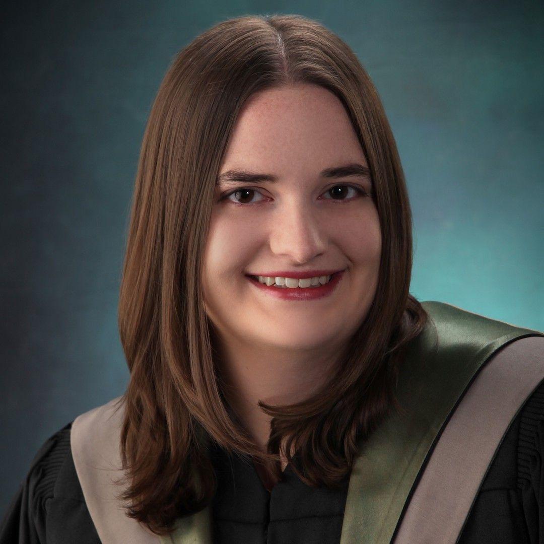 Dr. Elizabeth Racine
