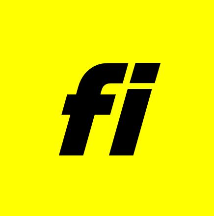 Fi Team