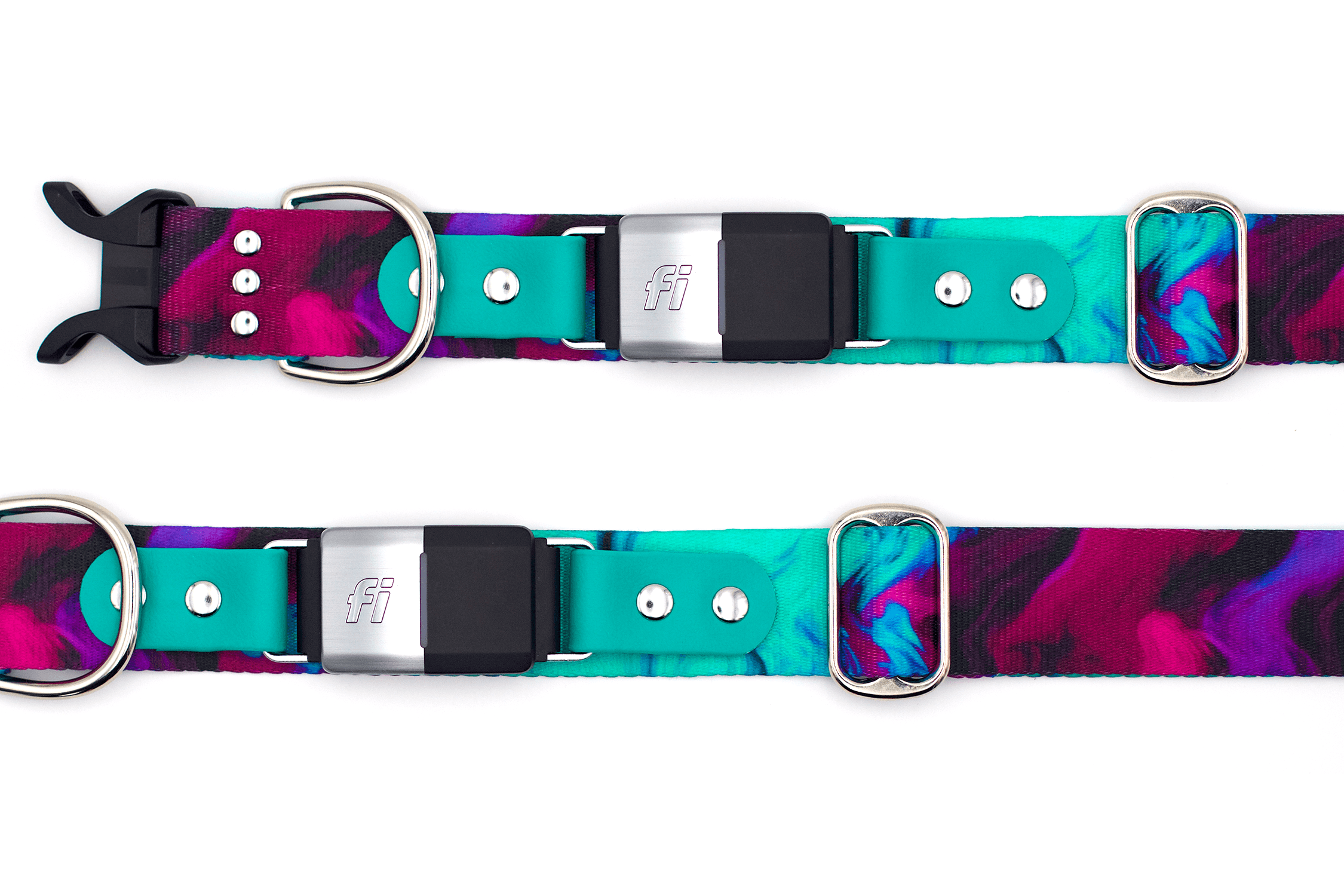 New Maker Alert: Kona Dog Wear